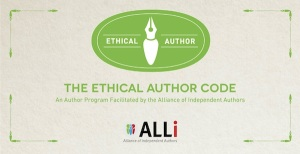 EthicalAuthor_CodeofConduct_preview[1]