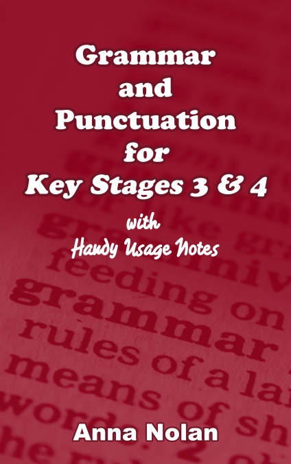 Grammar and punctuation book cover 2.jpg
