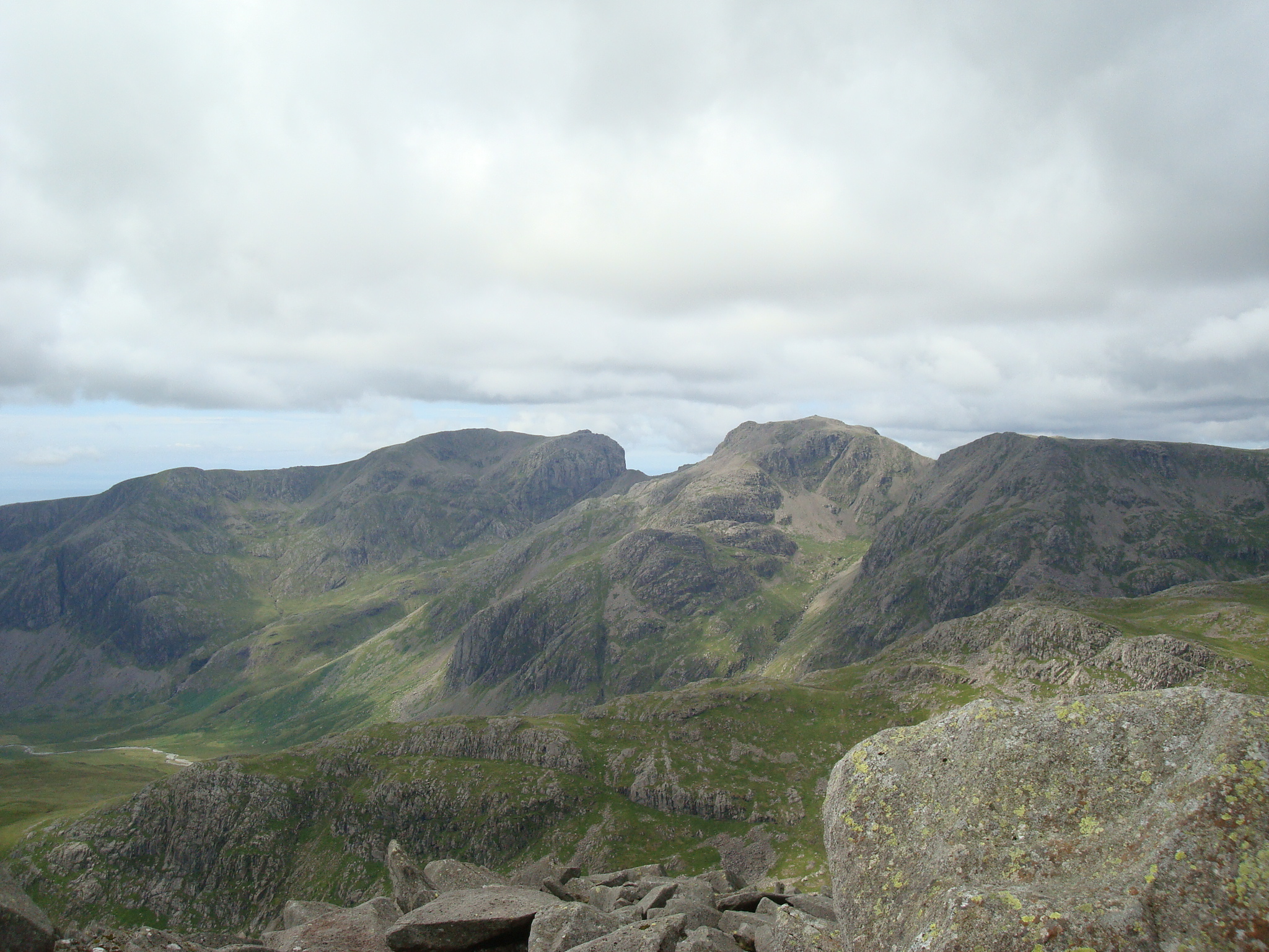 2014 - ESK PIKE AND BOWFELL WITH BOBBY 034.JPG